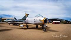 Pima Air Museum-32620 (Jeffrey Balfus (thx for 5.5M views)) Tags: pimaair tucson az us sonya7iii ilce7m3 fe24240mmf3563oss sel24240 militaryjets militaryaircraft