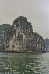 Best_Vietnam_HaLong Bay0319-04 (mizzbritta) Tags: halongbay vietnam 2019 filmphotography film 35mm asia