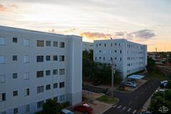 IMG_S2-1530 (Max Hendel) Tags: urbanimage urbanscenes urbano baurusp brasil bymaxhendel bymaxhendelphotography pormaxhendel maxhendelfotografias tamron18270mmf3563