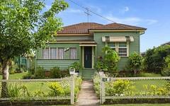 40 Canterbury Street, Casino NSW
