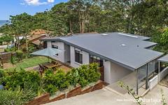 12 Sandy Beach Road, Korora NSW