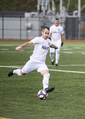190414-N-XK513-0579 (Armed Forces Sports) Tags: 2019 armed forces sports championship soccer mens armedforcessoccer armedforces soccerlife cismusa road2wuhan navalstationeverett wash unitedstatesofamerica armedforcessports airforce army everettcismusa marinecorps coastguard navy usmc usaf uscg