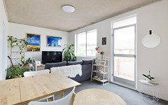 11/110 Pacific Parade, Dee Why NSW