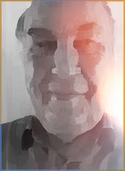 Just me 360-365 (12-4379) (♔ Georgie R) Tags: carbonapp werehere wah hereio