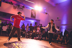 Battle Groove'N'Move (endorphin75) Tags: groove dancing hiphop street battle dance popping hop n move pop poppinc hit athletic hip geneva switzerland