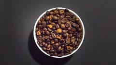 085 - Midnight coffe