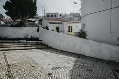 Odeceixe (sk.photo - photography by stephan kurzke) Tags: odeceixe portugal wanderung hiking trail mühle kleinstadt city village sommer spring sun sonne frühling skphoto skphototravel skphotoef