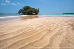 IMG_7545.jpg (Dhammika Heenpella / CWSSIP Images of Sri Lanka) Tags: dhammikaheenpella traveldestination placesofinterest ශ්රීලංකාවේචායාරූප ධම්මිකහීන්පැල්ල ශ්රීලංකාව weligamabeach මුහුදුවෙරළ imagesofsrilanka srilanka වැලිගම ශ්රීලංකාවේෆොටෝ taprobaneisland landmark taprobane island
