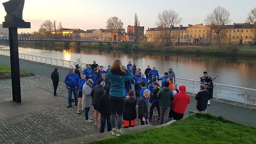 AGM 2019 Morning Running (5)