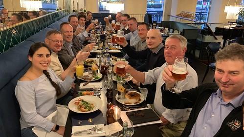 AGM 2019 Company Visits (17)