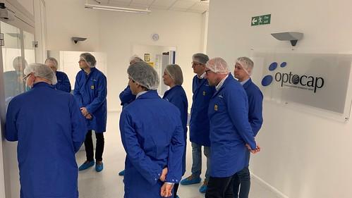 AGM 2019 Company Visits (11)