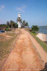 IMG_7598.jpg (Dhammika Heenpella / CWSSIP Images of Sri Lanka) Tags: පහන්කුළුන lighthouse galle කොටුබැම්ම ශ්රීලංකාව historicallandmark srilanka ගාලුකොටුව dhammikaheenpella traveldestination ශ්රීලංකාවේෆොටෝ ධම්මිකහීන්පැල්ල placesofinterest ගාල්ලබලකොටුව gallefort ල්යිට්හවුස් ගාල්ල ශ්රීලංකාවේචායාරූප imagesofsrilanka