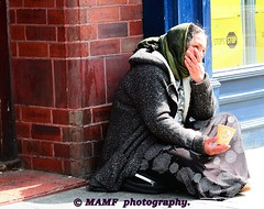 A back rest of urine? (Please follow my work.) Tags: artistic homeless begging brilliantphoto candid city citycentre colour vicarlaneleeds d7100 england excellentphoto flickrcom flickr google googleimages gb greatbritain greatphoto interesting leeds ls1 leedscitycentre mamfphotography mamf nikon nikond7100 northernengland onthestreet lady photography photograph person quality qualityphotograph street town uk unitedkingdom urban westyorkshire excellent yorkshire z portrait