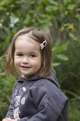 (louisa_catlover) Tags: karwarra karwarraaustraliannativebotanicgarden garden park nature outdoor dandenongs australia portrait child family toddler daughter tabitha tabby