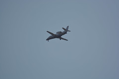 D-CUUU (陈霆, Ting Chen, Wing) Tags: cessna560xlcitationxls dcuuu