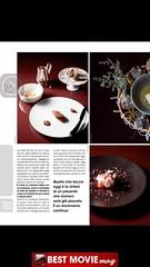 boer bp aprile 2019 5 (burde73) Tags: boer bur milano eugenioboer ristorante cucina michelin stella businesspeople