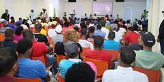 "Neiba Asamblea Provincial de Orientación Electoral • <a style=""font-size:0.8em;"" href=""http://www.flickr.com/photos/161609591@N05/33744759728/"" target=""_blank"">View on Flickr</a>"