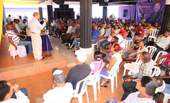 "Duvergé Asamblea • <a style=""font-size:0.8em;"" href=""http://www.flickr.com/photos/161609591@N05/33744839588/"" target=""_blank"">View on Flickr</a>"