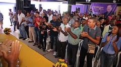 "Duvergé Asamblea • <a style=""font-size:0.8em;"" href=""http://www.flickr.com/photos/161609591@N05/33744841228/"" target=""_blank"">View on Flickr</a>"