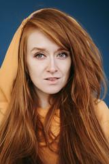 DSCF4896-Edit (KirillSokolov) Tags: girl portrait redhead redhair street daylight fujifilm fujifilmru xtrance mirrorless kirillsokolov longhair longleg девушка портретрыжая длинныеволосы длинныеноги улица стиль стрит fashion style беззеркалка