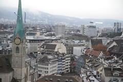 DSC_2876 (ryanlammi) Tags: zurich switzerland europe
