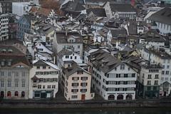 DSC_2873 (ryanlammi) Tags: zurich switzerland europe