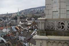 DSC_2867 (ryanlammi) Tags: zurich switzerland europe