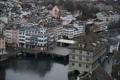 DSC_2863 (ryanlammi) Tags: zurich switzerland europe