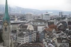 DSC_2860 (ryanlammi) Tags: zurich switzerland europe