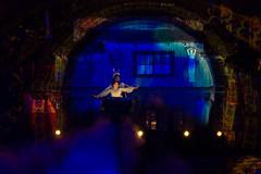 Fantasmic! (jodykatin) Tags: fantasmic disneyland 2019 aladdin jasmine