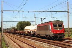 F36014--30-04-2007--3701 (phi5104) Tags: treinen trains belgië belgique sncf