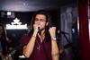 SOLVE (gvitiellol) Tags: guitar rock n roll bar brasil meier buffalos guitarra cigar cigarro