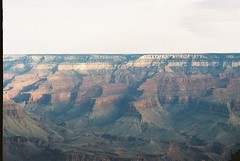 CNV00039 (rugby#9) Tags: sky us america usa arizona grandcanyon landscape canyon outdoor hill