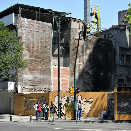 Mexico City 29 March 2019 (73)