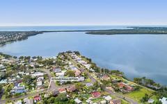 10 Kobada Avenue, Buff Point NSW