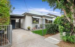 70 Berner Street, Merewether NSW