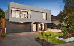18 Clydebank Road, Essendon West VIC