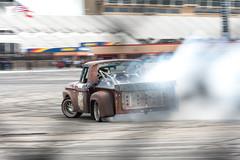 Import Alliance Spring Meet 2019: Hot Rod Drift (DuckDuckDavid) Tags: import alliance spring meet 2019 cars drift jdm atlanta motor speed way