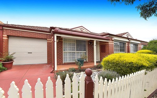 30 Fullarton Rd, Airport West VIC 3042