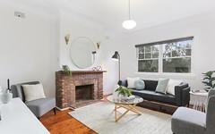 2/61 Neville Street, Marrickville NSW