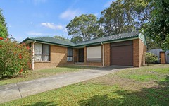 53 Popplewell Road, Fern Bay NSW