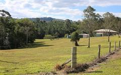 12 Killarney Avenue, Glenmore Park NSW