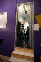 DSC01867 (NYC Guitar School) Tags: nycgs nyc new york city guitar school recital 41319 performance music kids teens band rock plasticarmygirl ues 2019 upper east side