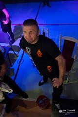 """foto adam zyworonek fotografia lubuskie iłowa-7773 • <a style=""""font-size:0.8em;"""" href=""""http://www.flickr.com/photos/146179823@N02/33749649788/"""" target=""""_blank"""">View on Flickr</a>"""