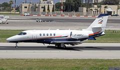 F-HFSJ LMML 14-04-2019 Private Cessna Citation Latitude CN 680A-0099 (Burmarrad (Mark) Camenzuli Thank you for the 18) Tags: fhfsj lmml 14042019 private cessna citation latitude cn 680a0099