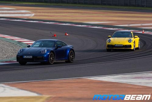 Porsche-Track-Day-9