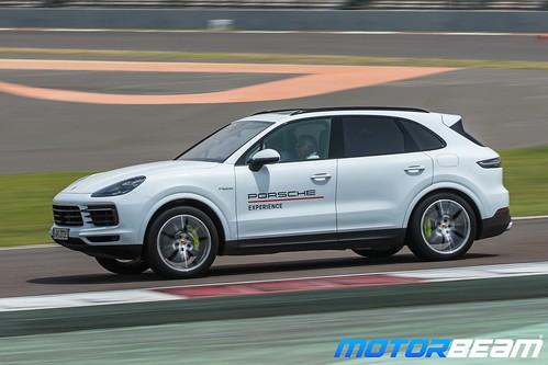 Porsche-Track-Day-13