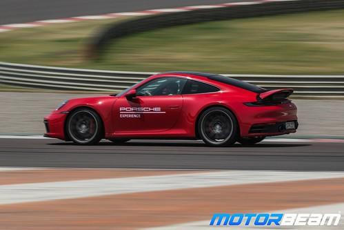 Porsche-Track-Day-17