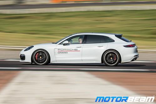 Porsche-Track-Day-19