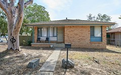 161 Raye Street, Tolland NSW